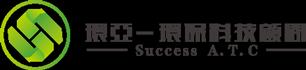環亞-環保科技顧問 Logo